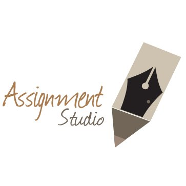Assignment Studio