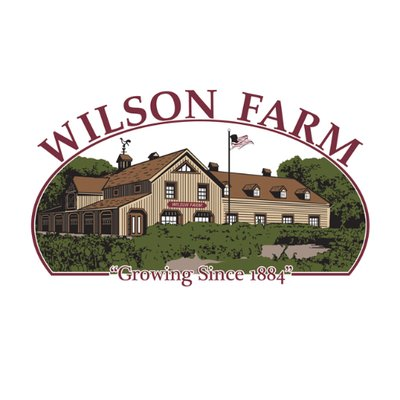 Image result for image wilson farm