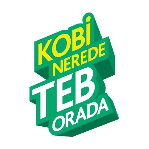 @tebkobi