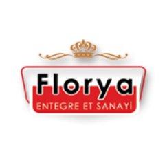 """Florya Et Mangal Evi on Twitter: """"Geniş sofraların en ..."""