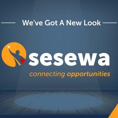 Graduate Finance Analyst Internship at SESEWA Brand