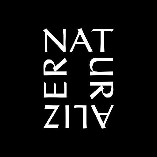 @NaturalizerShoe