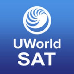 UWorld SAT (@UWorldSATPrep) | Twitter