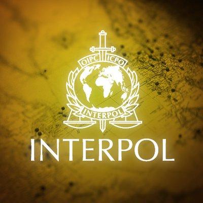 INTERPOL CBRNE on Twitter: