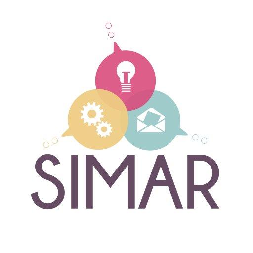 @SiMarInc