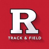 Rutgers Men's TF/XC