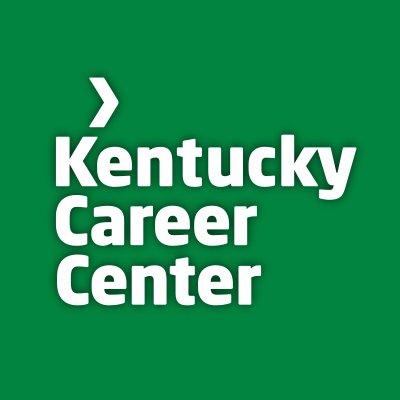 Kentucky Career Center NKY