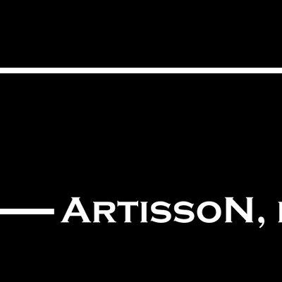 ARTISSON, LLC