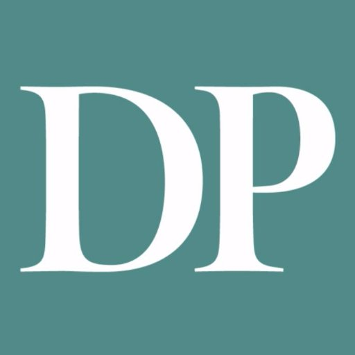 Denver Post Business Social Profile