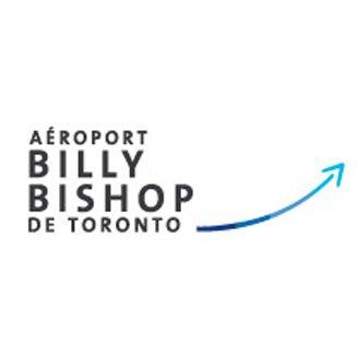 aeroportbbishop