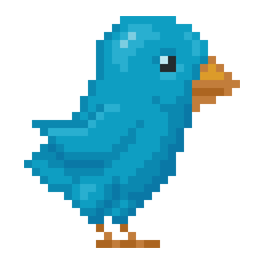 船鳥 Funadori Twitter