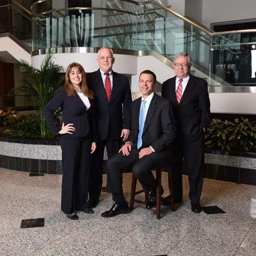Fairman Group