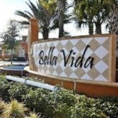 Bella Vida Vacation