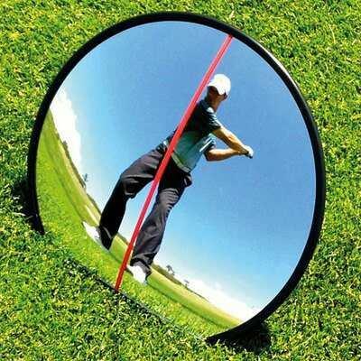 RedZone Golf