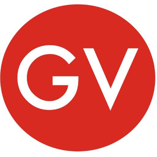@GV_Art