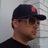 Bill Bedsole (@billie67) Twitter profile photo