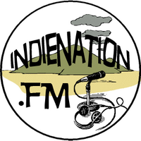 IndieNation.fm | Social Profile