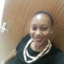 Phindile Mamiane (@5da74d59718f439) Twitter