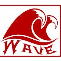 WaveEditorial