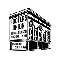 Roofers Union DC | Social Profile
