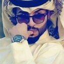 ادريس محمد (@5d649920c07c4a0) Twitter