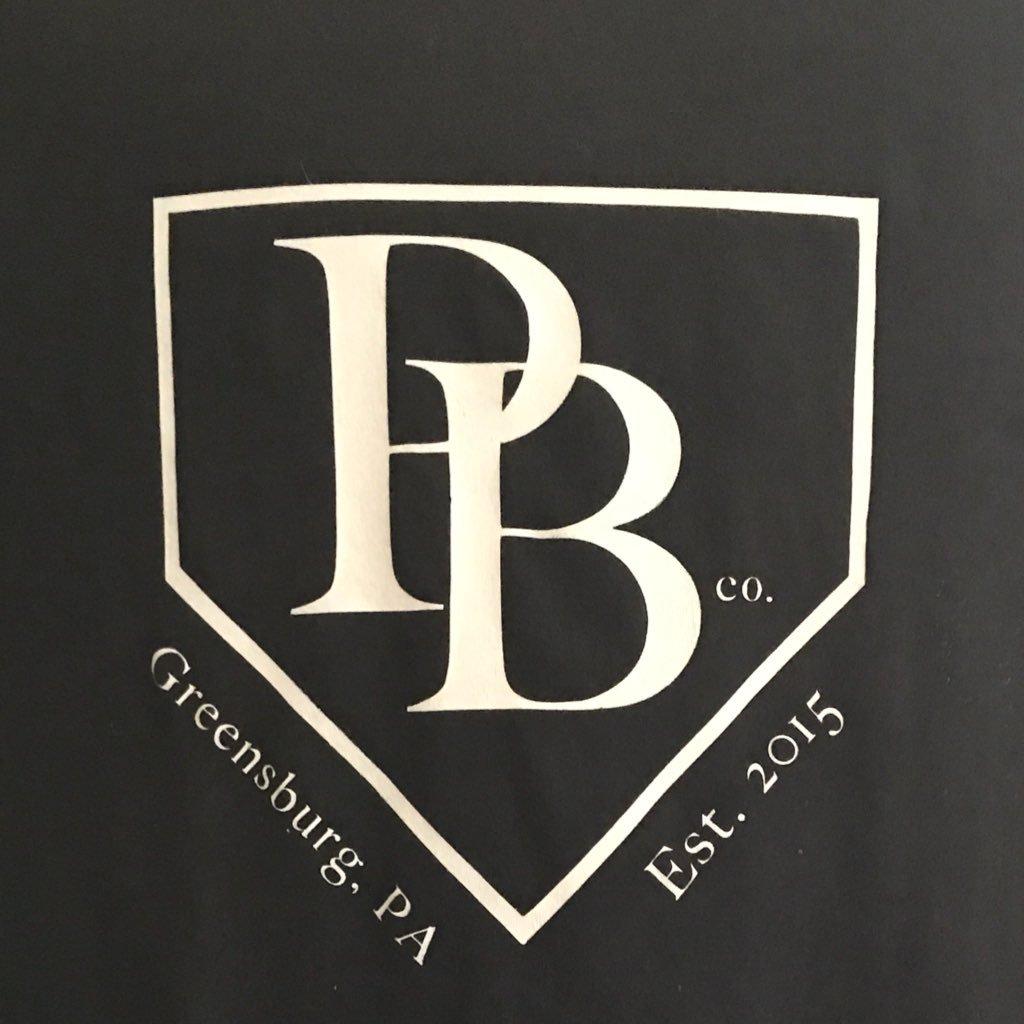 Paxton bats company batspaxton twitter paxton bats company buycottarizona Image collections