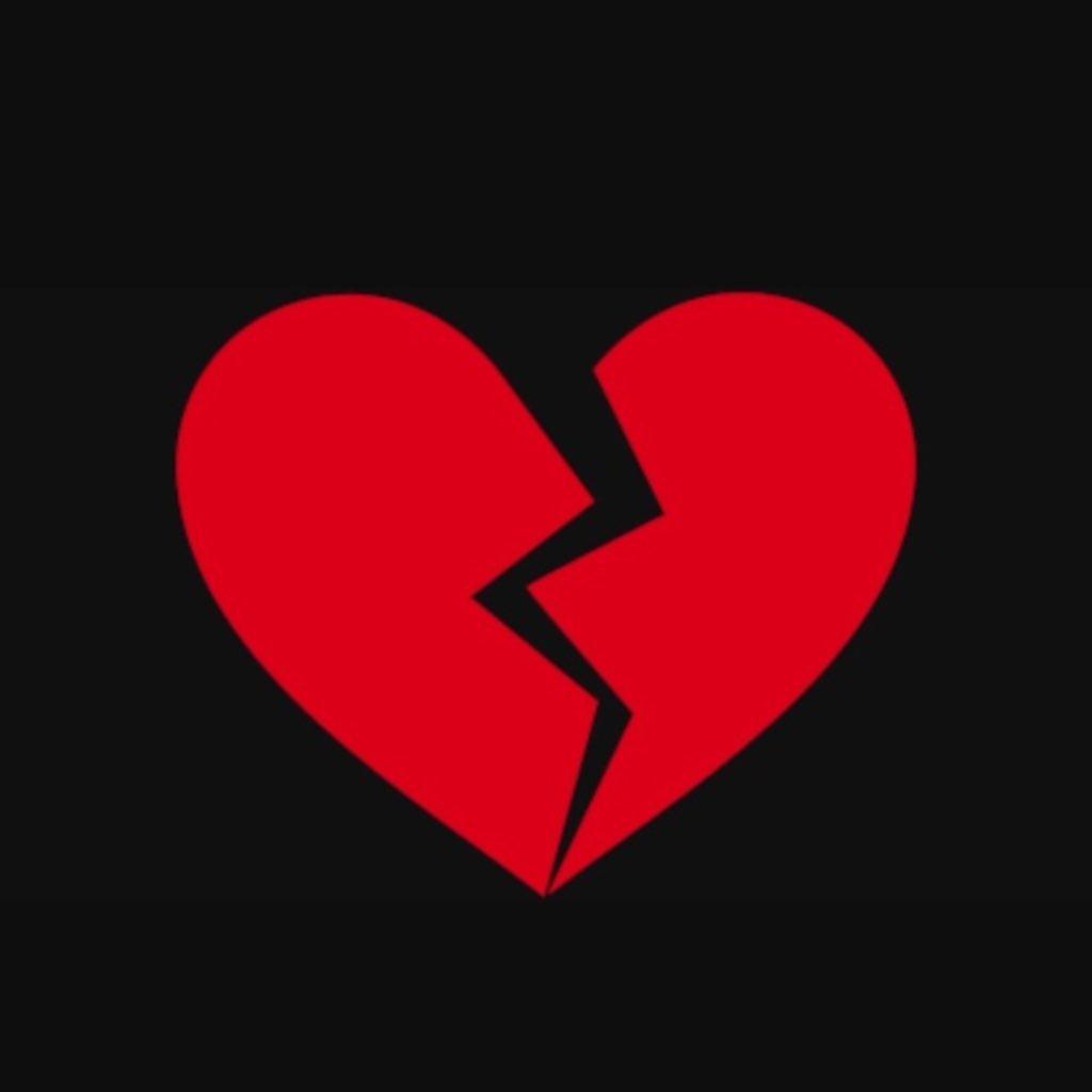 heart broken poems (@artisticpoems) | Twitter