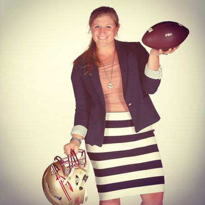 Christa Salerno (@ChristaBSalerno) Twitter profile photo