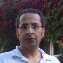 Rajeh A. AlHarithi