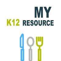 My K12 Resource