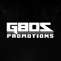 G805 Promotions