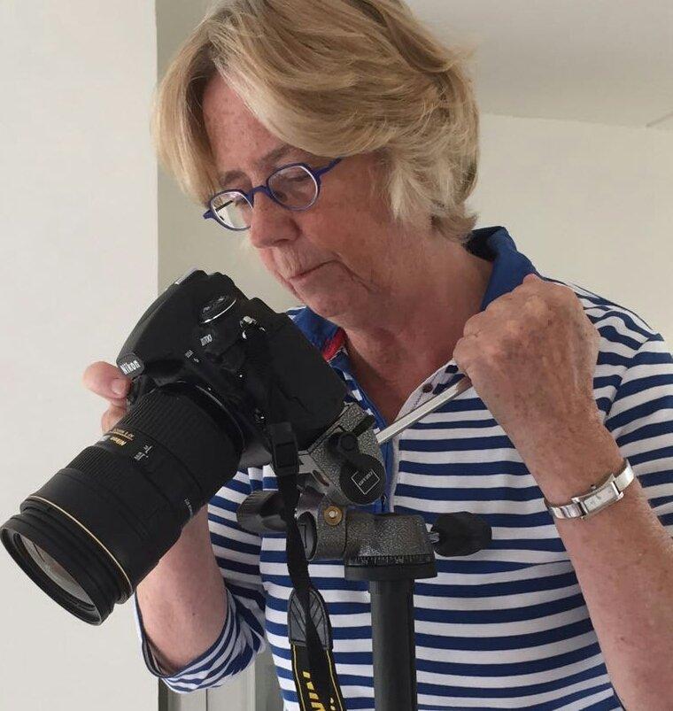 Linda Roelfszema