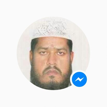 Hafiz Danish