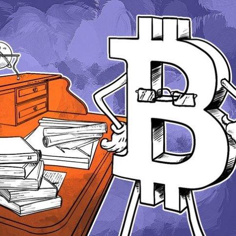 cum se face un bitcoin pe zi expresia opțiune în bani înseamnă că