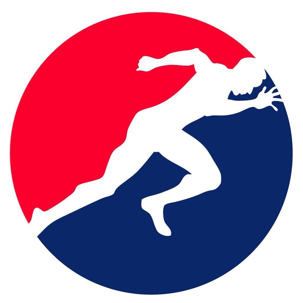 JISA Sports