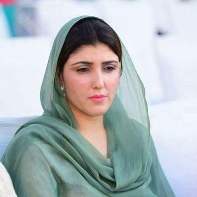 Image result for ayesha gulalai