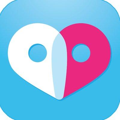 Hrvatski Dating Site Ovi