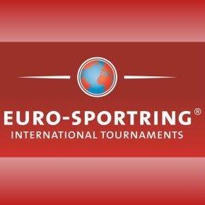 Gavin Euro-Sportring on Twitter: