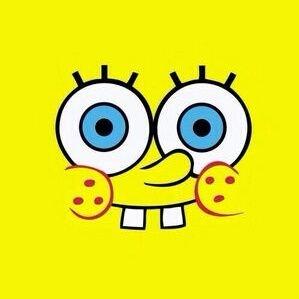中林俊史 (@SpongeBoowy) | Twit...