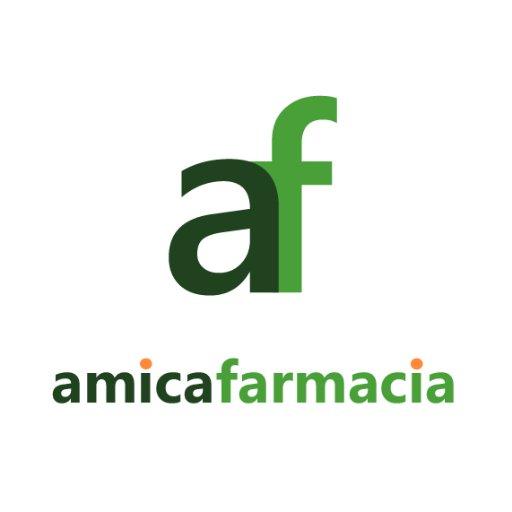 @amicafarmacia