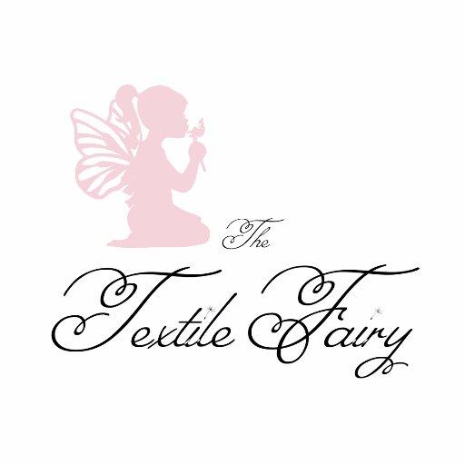 The Textile Fairy