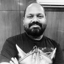 Ravi Bhandari (@007ravibhandari) Twitter