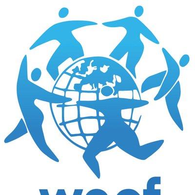 wecf_fr