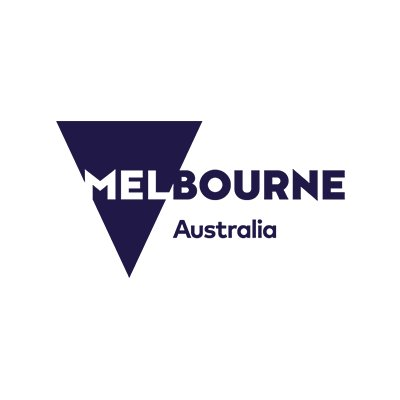 @Melbourne_in