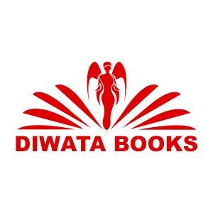 Diwata Books
