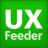 UXfeeder on Twitter