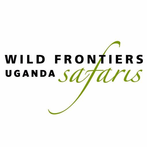 Wild Frontiers UG