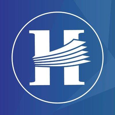 HigherInfoGroup (@HigherInfoGroup) Twitter profile photo