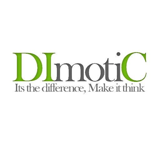 @dimotic_mex