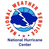 National Hurricane Center (@NHC_Atlantic )